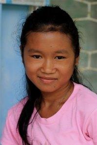 Marquesa (15)