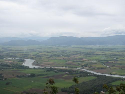 Valencia Mindanao